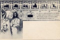 misericordia centenario [800x600] [800x600]