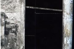 prima del restauro 1972 [800x600]