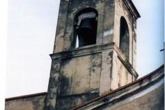 vecchi campanile santa lucia [800x600]