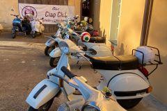 CIAO CLUB PONTEDERA