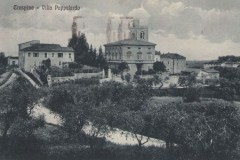 32519 crespina-villa-pappalardo-1927