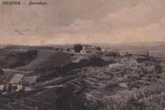 397620 crespina-belvedere-1916