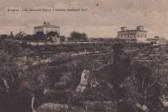 663911 crespina-villa-e-caserma-1926