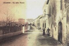 748821 crespina-via-della-piazza-1914