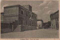76822 crespina-teatro-del-popolo-1950
