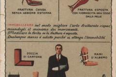 CROCE-ROSSA-ITALIANA-FRATTURE