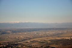 panoramica 11