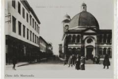 chiesa misericordia [800x600]