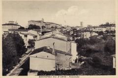 18981