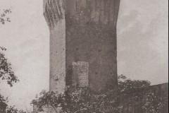 66661930anni 1910