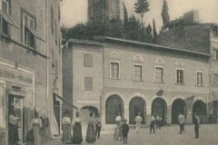 93128-primi anni 1900