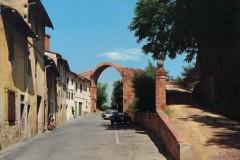 94814 via barberia arco di castruccio (copia)