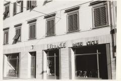 MUSEO MORELLI
