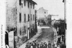 103944-fabbrica d. p._1-1902 arno