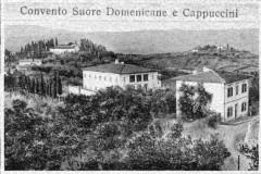 12531-convento
