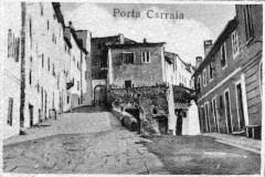 176932-porta carraia