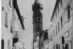 182206-v. s. lorenzo-1918 arno