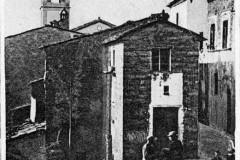 187823 montecchio -1942