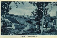21397 ponte su fiume era