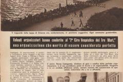 10-II°-GIRO-VESPISTICO-DEI-TRE-MARI