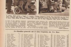 18-II°-GIRO-VESPISTICO-DEI-TRE-MARI