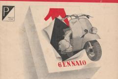 1949-E-SEMPRE-LA-PRIMA-MILANO-15-GENNAIO-1949