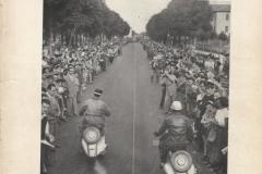 1951-1-AUDAX-VESPISTICO-DEI-1000-KM-