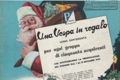 1951-1-DICEMBRE-