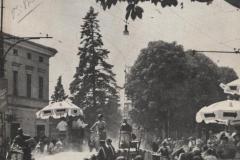 1952-AUDAX-VESPISTICO-1000-KM-
