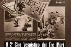 1952-II°-GIRO-VESPISTICO-DEI-TRE-MARI