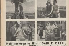 1952-PUBBLICITA-VESPA-PIAGGIO-CON-ANTONELLA-LUALDI-IN-CANI-E-GATTI-