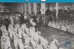 1953-CINQUECENTOMILLESIMA-VESPA-29-OTTOBRE-