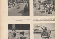 1953-GIRO-DEI-TRE-MARI-1