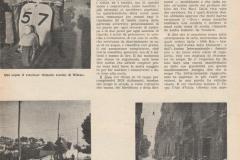 1953-GIRO-DEI-TRE-MARI-2