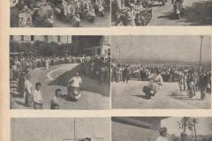 1953-GIRO-DEI-TRE-MARI-3