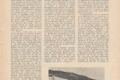 1953-GIRO-DEI-TRE-MARI-4