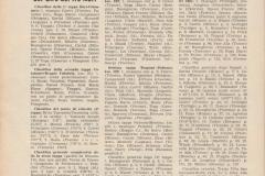 1953-GIRO-DEI-TRE-MARI-5-