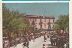 1954-1-II°-GIRO-VESPISTICO-DEI-TRE-MARI.