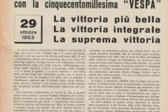 2-CINQUECENTOMILLESIMA-VESPA-29-OTTOBRE-1953