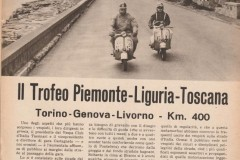 2-IL-TROFEO-PIEMONTE-LIGURIA-TOSCANA-TORINO-LIVORNO-KM-400