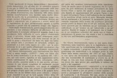 2-SEI-GIORNI-INTERNAZIONALE-1951-9-MEDAGLIE-DORO-SU-10-VESPISTI-PARTITI-