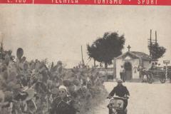 20-LUGLIO-1953
