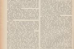 3-SEI-GIORNI-INTERNAZIONALE-1951-9-MEDAGLIE-DORO-SU-10-VESPISTI-PARTITI-