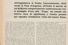 4-SEI-GIORNI-INTERNAZIONALE-1951-9-MEDAGLIE-DORO-SU-10-VESPISTI-PARTITI-