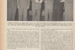 5-SEI-GIORNI-INTERNAZIONALE-1951-9-MEDAGLIE-DORO-SU-10-VESPISTI-PARTITI-