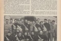 6-SEI-GIORNI-INTERNAZIONALE-1951-9-MEDAGLIE-DORO-SU-10-VESPISTI-PARTITI-