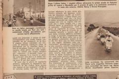 7-II°-GIRO-VESPISTICO-DEI-TRE-MARI