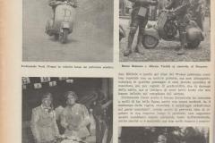 7-SEI-GIORNI-INTERNAZIONALE-1951-9-MEDAGLIE-DORO-SU-10-VESPISTI-PARTITI-