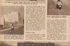 8-II°-GIRO-VESPISTICO-DEI-TRE-MARI