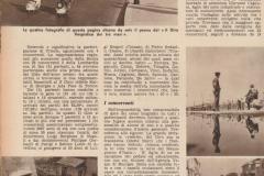9-II°-GIRO-VESPISTICO-DEI-TRE-MARI